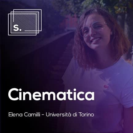 Elena Cinematica