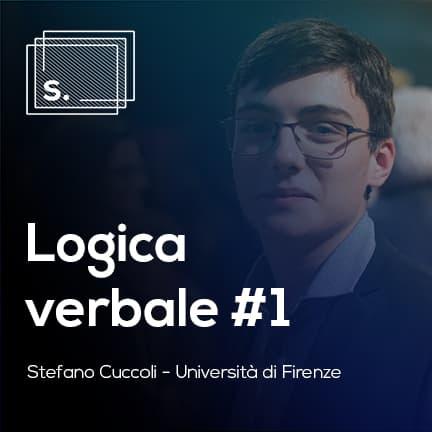 tutor logica